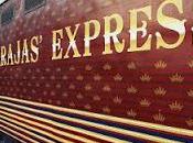Luxury Train Tours India Take Right