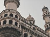 Cheap Flights Hyderabad Worth Visiting Hyderabad?