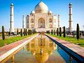 Tourist Places That Must Visit While Traveling India