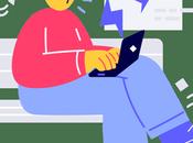 Ruby Rails Good Choice 2020?