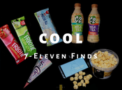 Cool 7-Eleven Finds: 7-Select Popcorn, Selecta's Mochi Uni-Cornetto More