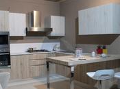 Dumb Smart Kitchen Gadgets Also Appliances