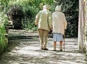 Importance Person-centered Care Nursing Homes