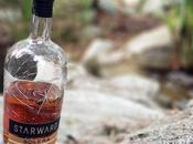 Starward Solera Single Malt Whisky Review