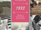 Tenth Anniversary Celebration 1932 Pride Prejudice Revisited