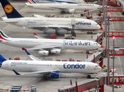 France Cancellation Policy Airlines