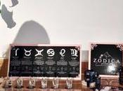 Zodica Perfumery: Your Zodiac Scent Fragrance Soulmate