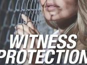 Witness Protection Widow Debra Webb #bookreview