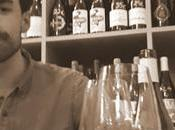 Podcast Jules Gaubert-Turpin (author Journey Through Wine Tour Monde Verres)