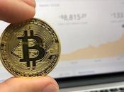 Best Bitcoin Apps 2020 [Updated]