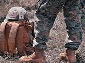 Best Range Bags That Enough Your Gear