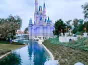 7-day Disney World Itinerary