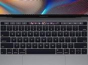 Best Travel Laptops 2020