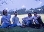 Baklavaa 'Sleep Running' Album Review