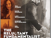 Reluctant Fundamentalist (2012) Movie Review