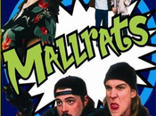 Mallrats (1995) Movie Review