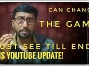 Youtube Update!! Collab Earn 1000 SUBSCRIBERS Fast 2020