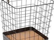 Michaels Baskets Storage