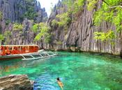 Best Places Stay Coron