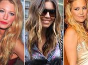 Hair Like Celebrity