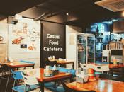 Restaurant Design Tips Consider 2020