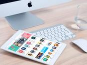 Where On-Demand Apps Themselves Future?