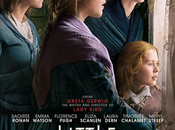 Little Women (2019) Movie Review