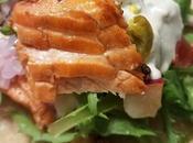 Best Salmon Tacos You'll Ever (Keto, Paleo, Grain-free)