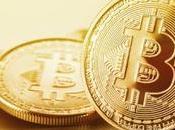 Cryptocurrency Deposits Option Online Slots