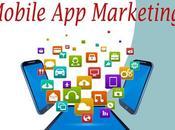 Great Ideas Better Mobile Marketing