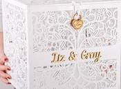 Best Wedding Card Ideas