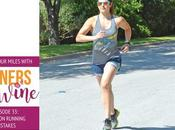 Runners Wine Episode Common Running Mistakes