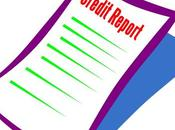 Building Credit History Improving Your Score International Student