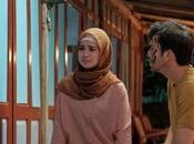 Review: Mekah Coming (2020)