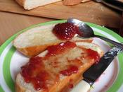 Quick Easy French Bread
