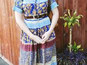 Spring Trending: Midi Dress
