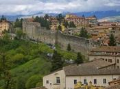 Perugia, Umbria: City Charm, Chocolate Scandal