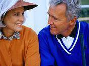 Housing Trends Cater Baby Boomers
