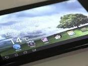 Cheap Google Nexus Tablet Inches Posted Start Next Month