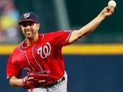Gonzalez Been Nothing Short Amazing Nationals Trading Right Move