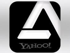 Yahoo Launches AXIS Browser Devices