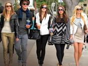 First Images from Sofia Coppola's Bling Ring Starring Emma Watson