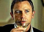 James Bond Marathons Life General