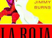 Book Review: Jimmy Burns' Roja Shows Spanish Football Different Light