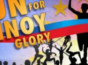 Pinoy Glory