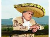 Birthers Should Evaluating Mexican Mitt…