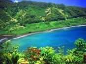 Experiences Hawaii