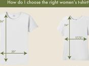 Choices, Choices Womens Junior T-Shirt