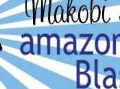 $100 Amazon Giftcard!