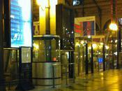 Life Paris: Eurostar